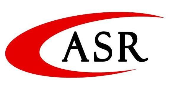 proimages/ISO/ASR_Logo.jpg