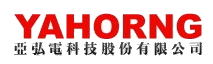 proimages/logo/亞弘logo13.png