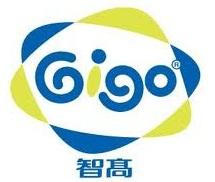 proimages/logo/智高logo07.png