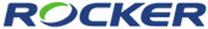 proimages/logo/洛科logo03.png